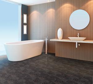 d evodekor koupeln slu nov bydlen aktu ln nab dka byt dom a pozemk v cel r. Black Bedroom Furniture Sets. Home Design Ideas