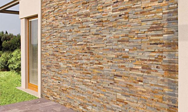 Piastrelle per esterni facciate pavimenti per esterni ceramica